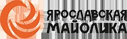 Интернет-магазин майолики и керамики – Ярославская Майолика